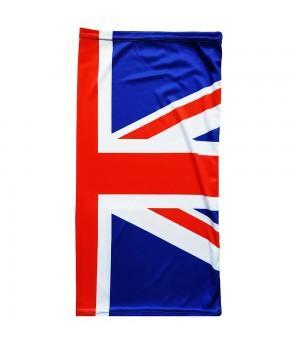"Бандана-труба ""Флаг Великобритании"""