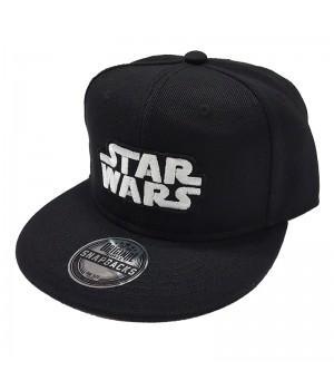 """Бейсболка """"Star Wars (Звездные войны)"""""""
