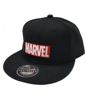 """Бейсболка """"Marvel"""""""