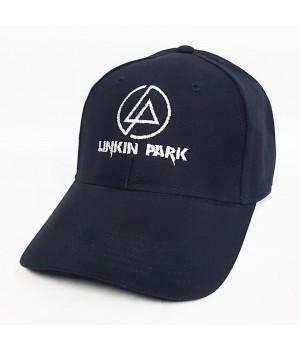 "Бейсболка ""Linkin Park"""