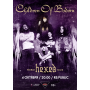 Children Of Bodom в Минске