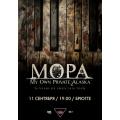My Own Private Alaska 26 марта 2020 Клуб «Брюгге» Минск
