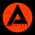 Abrikos Concert