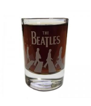 """Стопка """"The Beatles"""""""