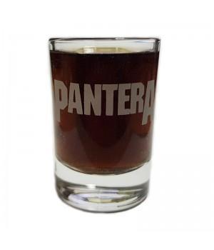 """Стопка """"Pantera"""""""