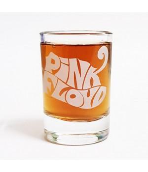 "Стопка ""Pink Floyd"""