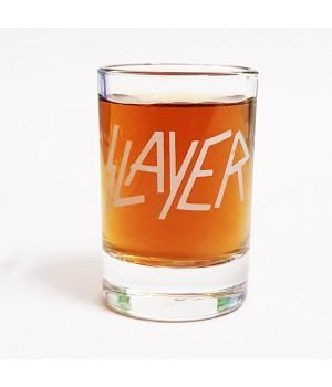 """Стопка """"Slayer"""""""