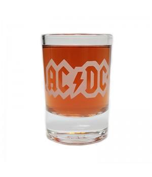 """Стопка """"AC/DC"""""""