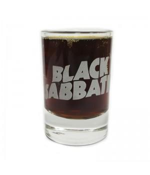 """Стопка """"Black Sabbath"""""""