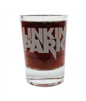 "Стопка ""Linkin Park"""