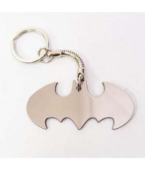 """Брелок """"Batman (Бэтмен)"""""""