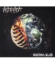 "CD Племя ""Enuma Elis"""