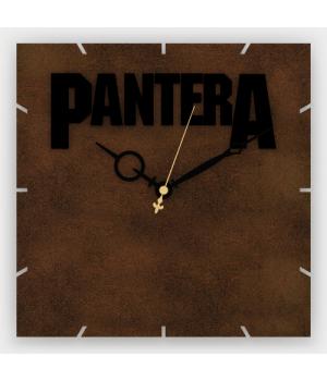 "Часы ""Pantera"""