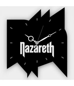 "Часы ""Nazareth"""