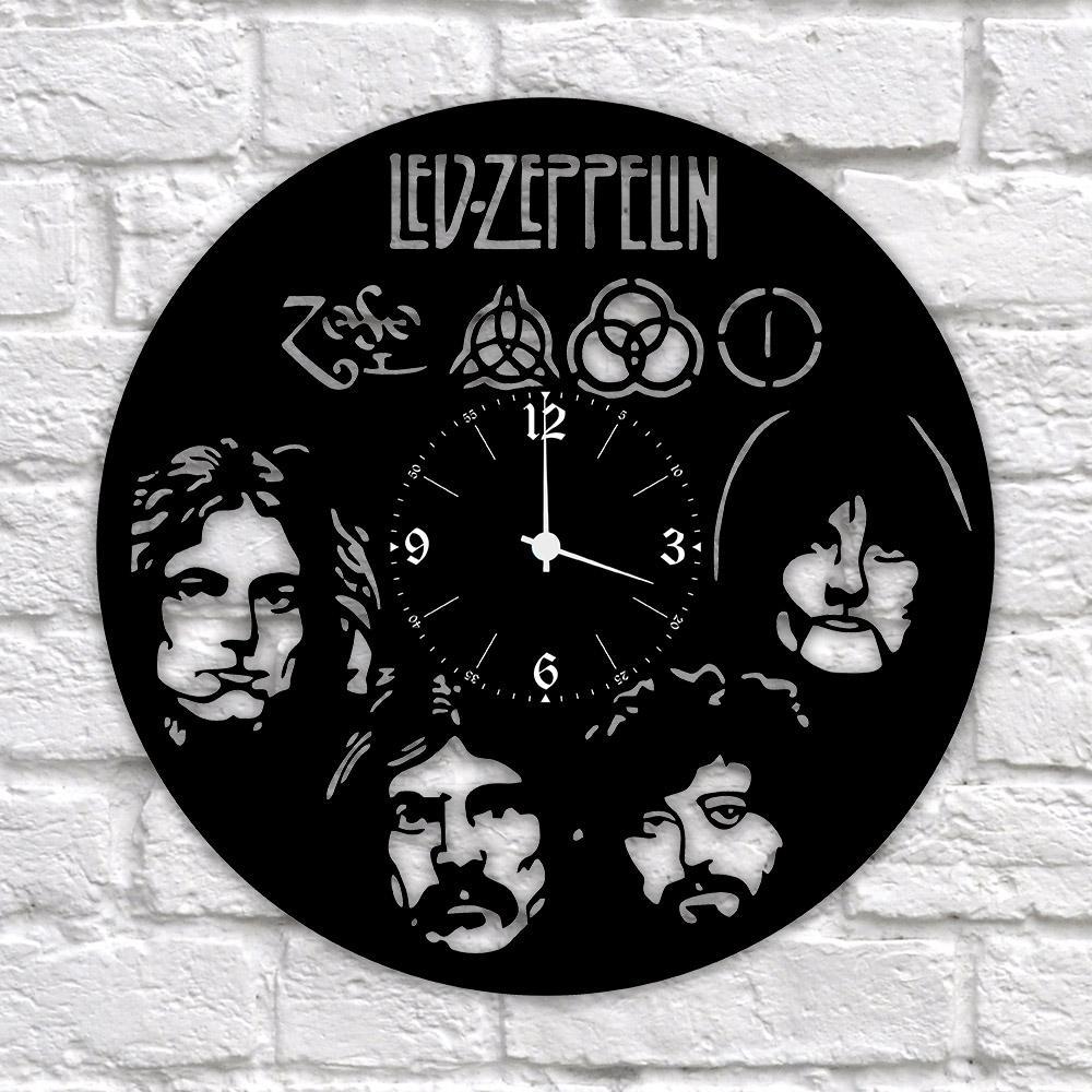 картинки с виниловых пластинок рок групп талантливая игра стройная