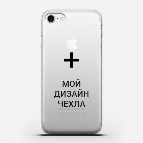 Чехлы для телефонов на заказ с вашей картинкой, фото (747)