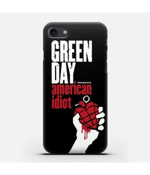 "Чехол для телефона ""Green Day"""