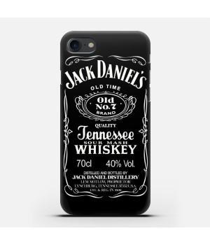 "Чехол для телефона ""Jack Daniel's"""