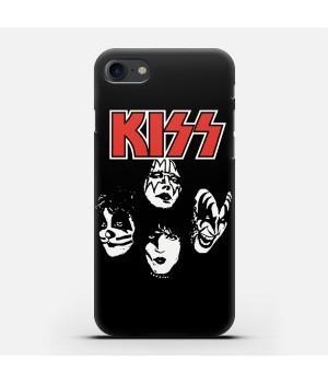 """Чехол для телефона """"Kiss"""""""