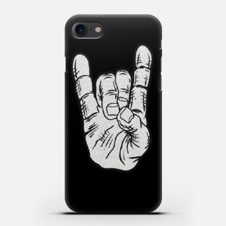 """Чехол для телефона """"Rock"""" (769)"""