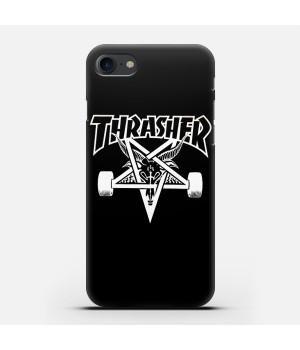 "Чехол для телефона ""Thrasher"""