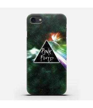 """Чехол для телефона """"Pink Floyd"""""""
