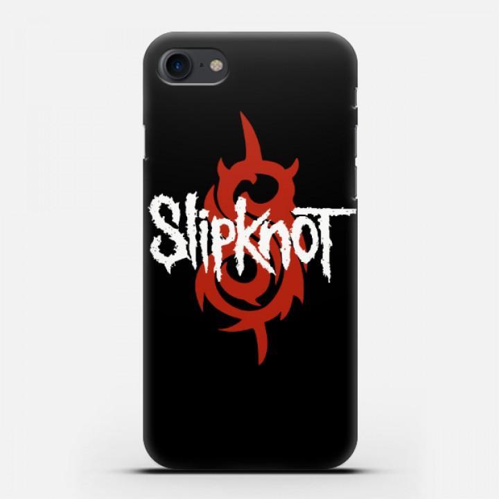 "Чехол для телефона ""Slipknot"" (796)"