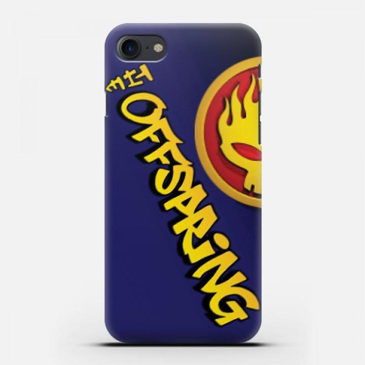 "Чехол для телефона ""The Offspring"" (798)"