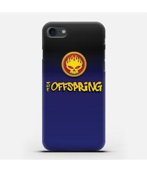 "Чехол для телефона ""The Offspring"""