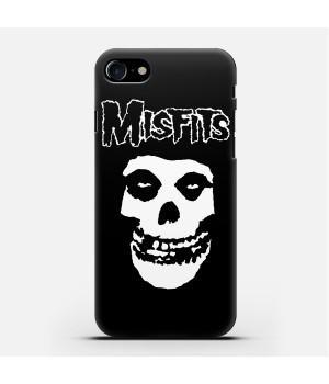 """Чехол для телефона """"The Misfits"""""""