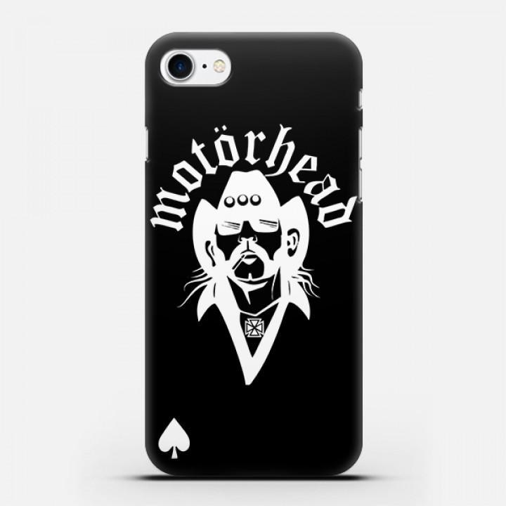 "Чехол для телефона ""Motorhead"" (813)"