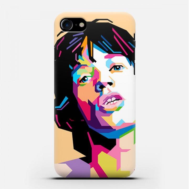 "Чехол для телефона ""The Rolling Stones"" (819)"