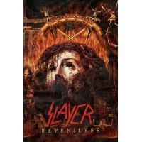"Флаг ""Slayer"""