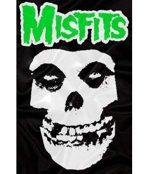 "Флаг ""Misfits"""
