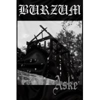 """Флаг """"Burzum"""""""
