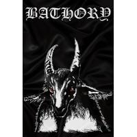 "Флаг ""Bathory"""