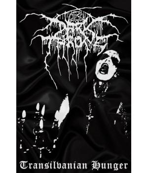 "Флаг ""Darkthrone"""