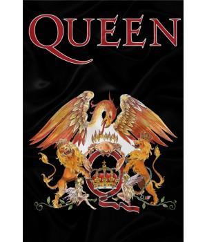 """Флаг """"Queen"""""""