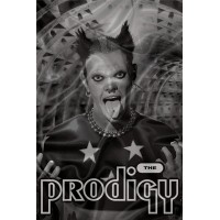 """Флаг """"The Prodigy"""""""