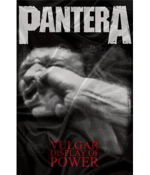 "Флаг ""Pantera"""