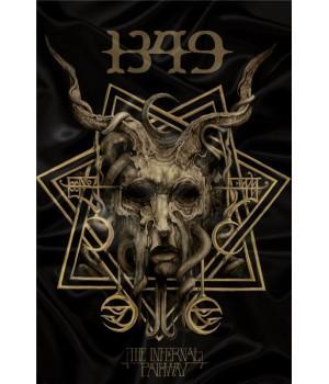 "Флаг ""1349"""