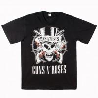 """Футболка детская """"Guns N' Roses"""""""