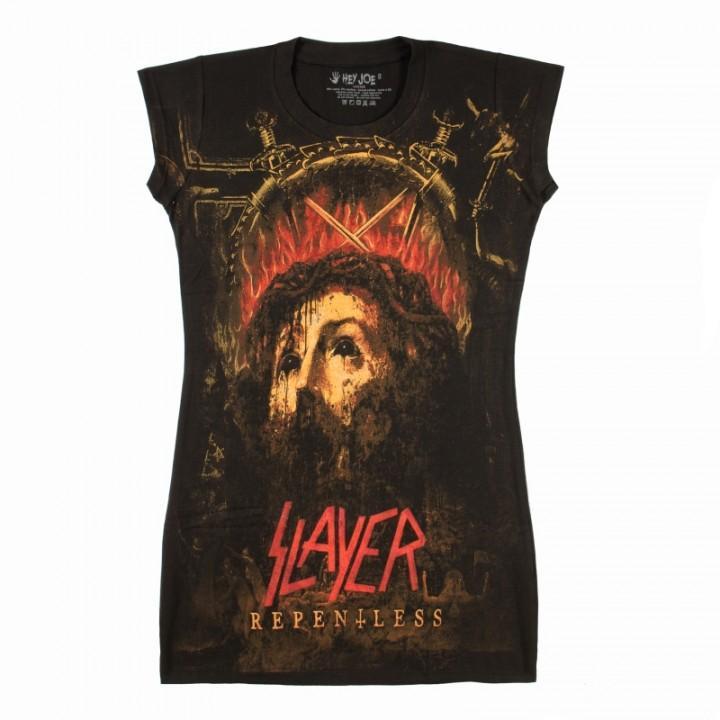 """Туника """"Slayer"""" (506)"""