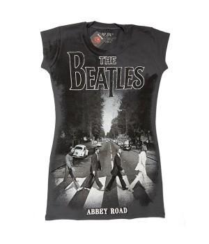 """Туника """"The Beatles"""""""