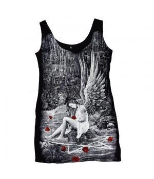 "Платье ""Angels Cave"""