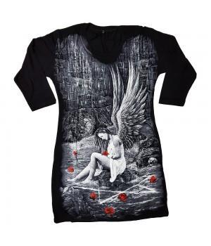 "Туника ""Angels Cave"""