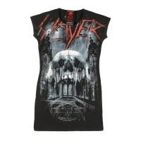 """Туника """"Slayer"""""""