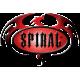 Spiral Direct (Великобритания)