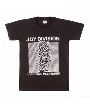 """Футболка """"Joy Division"""""""