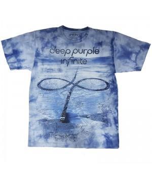 "Футболка ""Deep Purple"""